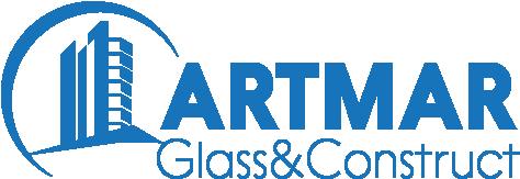 ARTMAR Glass&Construct